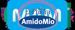 amidomio