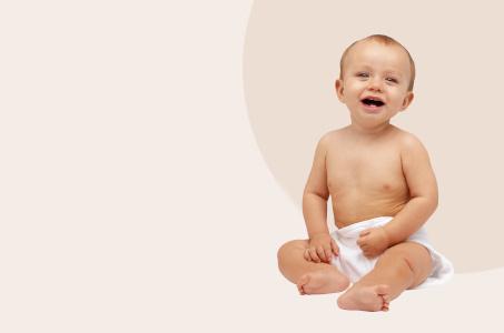 infanzia-promozioni-online