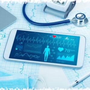online-elettromedicali