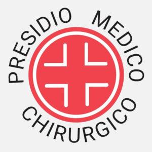online-presidi-medico-chirurgici