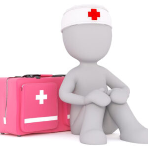 online-sanitaria-medicazione