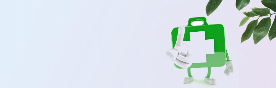 sanitaria-promozioni-online