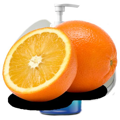 vitamine-integratori-shop