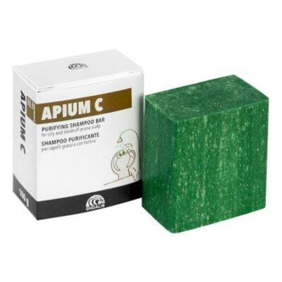ONDALIS APIUM C SHAMPOO 100G