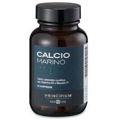 CALCIO MARINO 60CPS PRINCIPIUM
