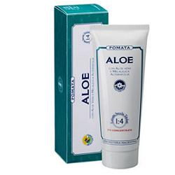 ALOE POMATA ECZEMI 100ML