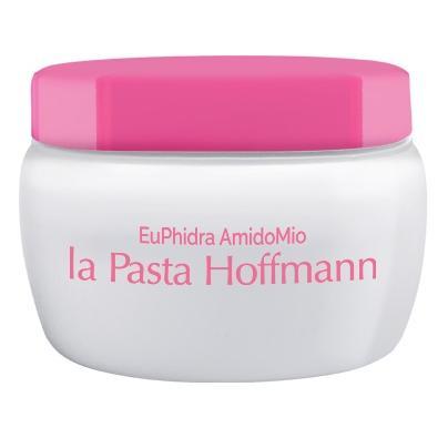 EUPHIDRA AMIDOMIO HOFMANN 300G