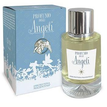 ANGELI PROFUMO CORPO 50ML