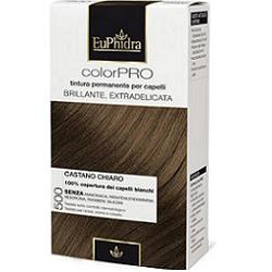 EUPHIDRA TIN COLORPRO 100 50ML