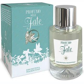 FATE PROFUMO CORPO 50ML
