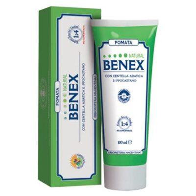 BENEX POMATA 100ML
