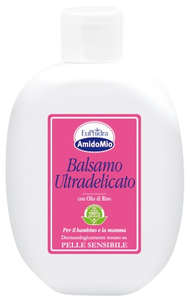 EUPHIDRA AMIDOMIO BALS ULTRADE