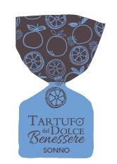 TARTUFO DOLCE BENESSERE SONNO